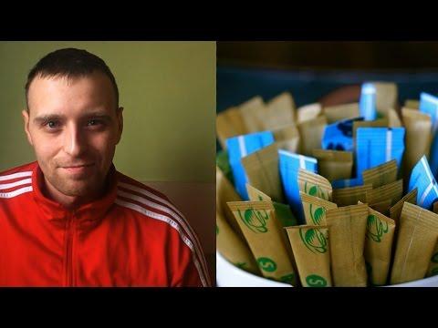 Jest to możliwe, aby schudnąć w ciągu 5 dni na zielonej herbaty i mleka