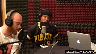 The Joe Budden Podcast - Hit Maka!