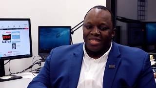 Le SPGQ souligne le Mois de l'histoire des Noirs