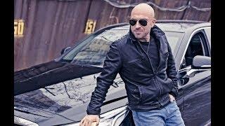 Автопарк Дмитрия Нагиева: на чем ездит известный актер и шоумен