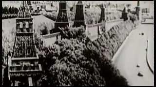 Женский батальон смерти (Полная версия)