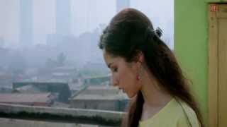 """Piya Aaye Na"" Aashiqui 2 Full Video Song | Aditya Roy Kapur"