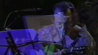 Silvio Rodriguez - Quien Fuera