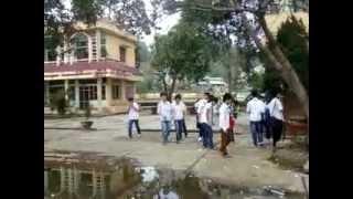 preview picture of video 'Trường thcs Bắc Kạn Ngoại khóa lớp 9 năm 2011'