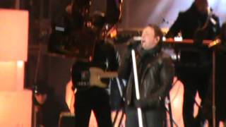Johnny Reid - Let's Have a Party