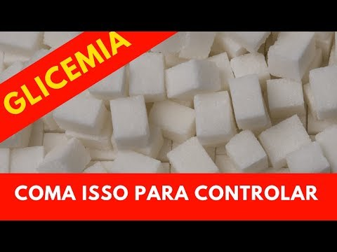 Protocolos para pacientes com diabetes