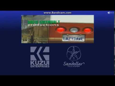 Mutant enemy/David greenwalt/kuzui enterprises/sandollar/20th century fox television (2002) letöltés