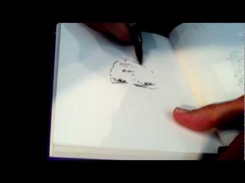 Vidéo de Roman Surzhenko