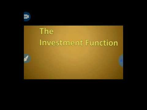 mp4 Investment Theory, download Investment Theory video klip Investment Theory