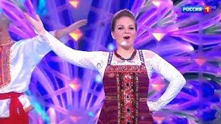 """Марина Девятова и Владимир Винокур - """"Выйду на улицу"""""""