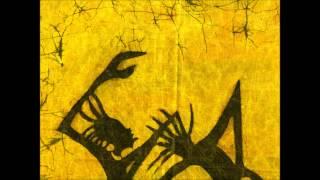 Da Capo feat.Lyrik Shoxen - Ma Afrika (Mix 2)
