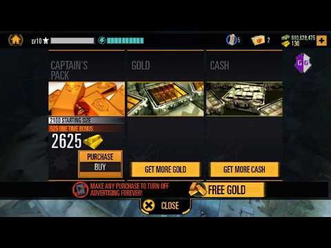 New Hack trick 2019 SniperX hack gold Coin -How to Get Unlimited gold coin and Unlimited Money in