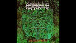 Hexenhaus - Rise Babylon Rise