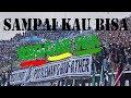 Download Video SAMPAI KAU BISA Reggae SKA - RUKUN RASTA (Untuk saudaraku BCS PSS Sleman)