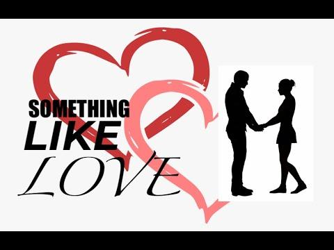 SOMETHING LIKE LOVE RIDDIM MIX – Alaine, Shawn Antoine, Cedia, Mink Jo (2020 Reggae)
