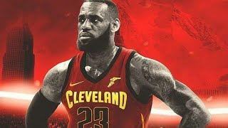 LeBron James Mix   Unjudge Me (Calboy, MoneyBagg Yo)