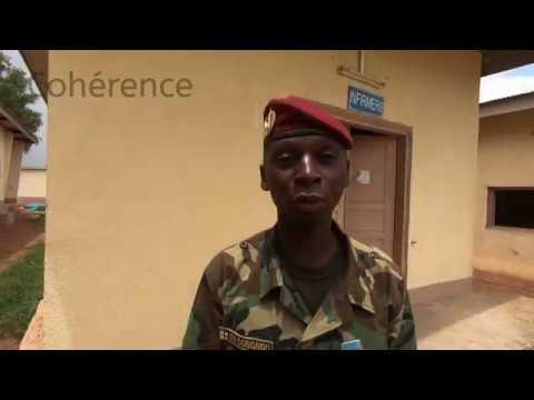 180523 Platoon Tactical Commanders Course