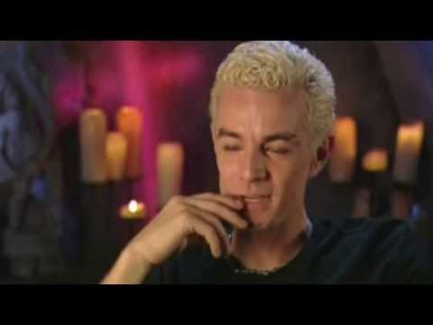 Buffy - Interviews with Joss Whedon and Cast - The Musical [2001]