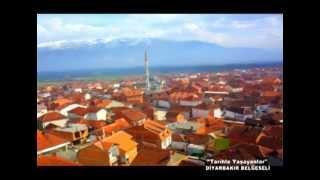 preview picture of video 'Diyarbakır Belgeseli 1'