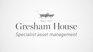 gresham-house-ghe-review-of-2019-27-01-2020