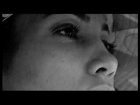 Como ama una mujer - Jeniffer López