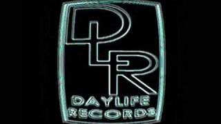 Gorilla Zoe Echoes Rolling Paper Remix