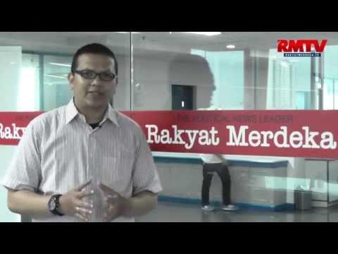 Jokowi Effect Riwayatmu Kini