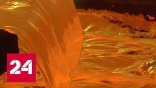 """""""Факты"""": Москвичи взбунтовались против больных раком. От 10 декабря 2018 года (20:30) - Россия 24"""