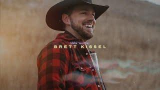 Brett Kissel Slidin' Your Way