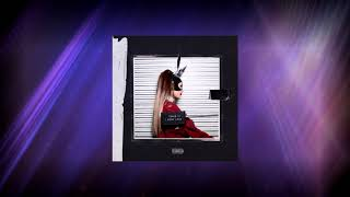 Ariana Grande - I Don't Care (Reloaded) [STEMS IN THE DESCRI]