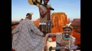 Ithwasa Lekhansela   Val'amehlo