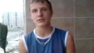 Video viptávky na rap