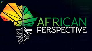 African perspectives: The AfCFTA implementation
