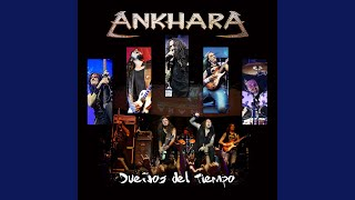No Mires Atras (Live)
