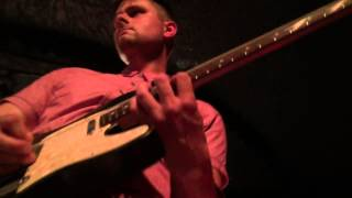 Acceptance - Glory/Us 7-11-2015 @the shoebox in seattle