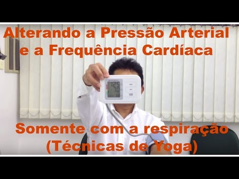 Hipotensão é pressão sanguínea baixa