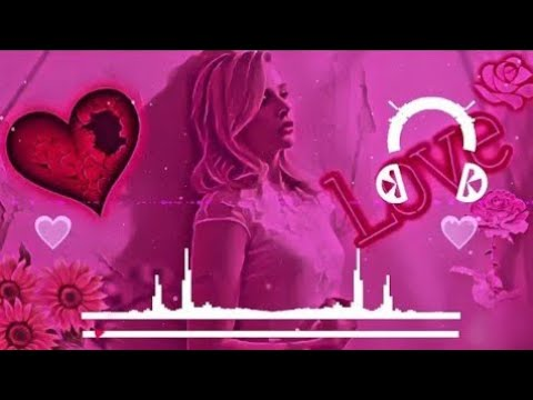 Lal Shari Poriya Konna ৷৷ (Dutch Remix) ৷৷ By-Dj Gp NaYeEm