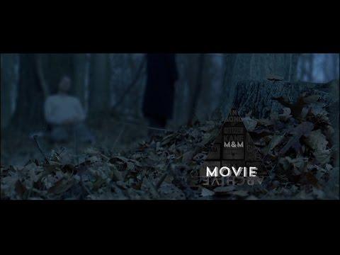 Video trailer för Mothman Prophecies Trailer