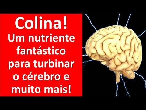 Hipertensão vascular cerebral do que cura