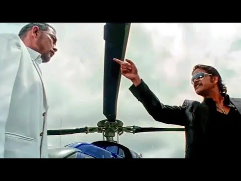 Don No-1 Surya and Feroz best dialogue Funny Video