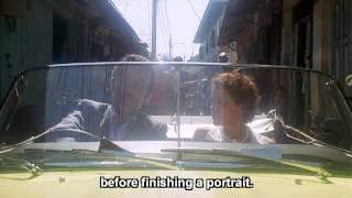 Trailer of Emmanuelle (1974)