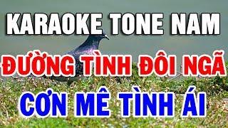 karaoke-nhac-vang-xua-tuyen-chon-dac-sac-nhat-2020-lien-khuc-duong-tinh-doi-nga-trong-hieu