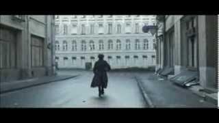 UnterART - Open End (Unofficial Music Video)