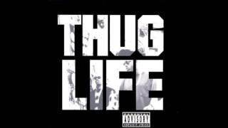 2Pac Thug Life Vol.1 (Full Album)