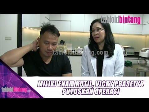 Hpv genital warts female treatment
