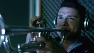 Mi Buena Suerte - Banda La Excesiva - Video Oficial