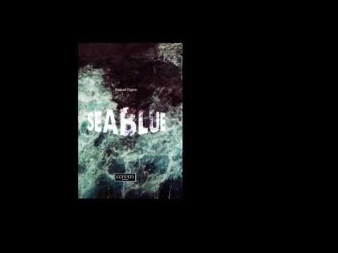 Seablue - Book Trailer