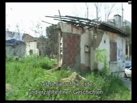 Owadjah Baruch beschreibt die Gemeinde in Salonika