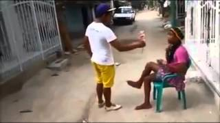 VIDEOS PARA SURRARSE DE RISA (especial 224 subs)