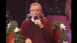 Andy Williams - Jingle Bells